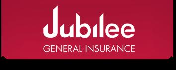 jubileegeneralinsurance_logo